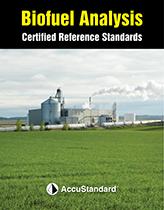 Biofuels Cover 2017