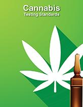 Cannabis Testing Brochure (2019)