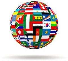 Worldwide Distributors - AccuStandard